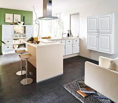 jisheng manufacturer of pvc thermoform kitchen cabinet in china