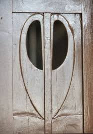 Interior Doors Glasgow Mackintosh Internal Doors U0026 Rennie Mackintosh Rose Stained Glass