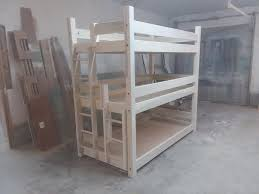 Maine Bunk Beds Maine Bunk Beds Another Katahdin Bunk Bed All