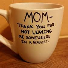 Love My Mom Meme - shop thankful for my mom on wanelo