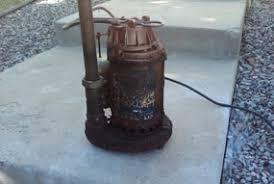 Best Basement Sump Pump by Basement Sump Pumps Denver Drains Denver