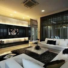 Furniture Clean House Fast Decorating by Elegante Diseño De Interiores Con Múltiples Detalles Destacan