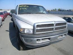 used 2000 dodge ram 1500 used 2000 dodge ram 1500 air bags for sale