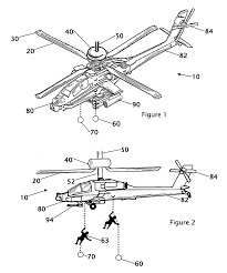 patent us20070057805 combination ceiling fan with light and