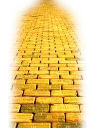 follow the yellow brick road to bpm success bpm leader
