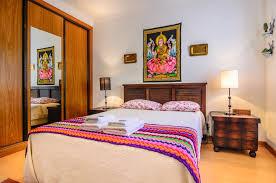 chambre d hote nazare portugal hotel fatima house nazaré portugal booking com