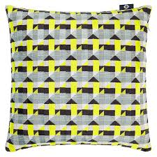 John Lewis Cushions And Throws 31 Best Throws U0026 Cushions Images On Pinterest John Lewis