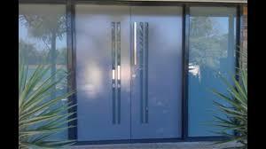 glass door designs 80 door design ideas 2017 wood metal glass doors house ideas part