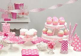 1st birthday party themes 10 unique birthday party themes for baby girl 1st birthday