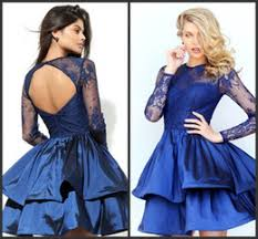 fashionable dresses for cheap