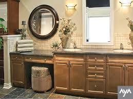 bathrooms u2013 van dolder u0027s kitchen u0026 bath design team