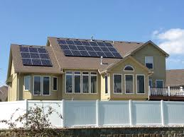 good energy solutions blog solar and renewable energy news and