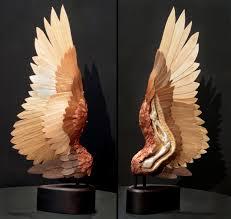 Bird Wing - michaelalm anatomical bird wing michael alm empty kingdom