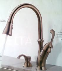 Delta Savile Kitchen Faucet Redesign Kitchen Faucet Delta Savile Stainless 1 Handle Pull Down