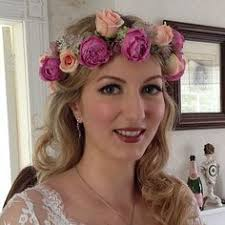 professional wedding makeup artist based in london birmingham