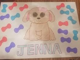 25 beanie boo games ideas beanie boo dogs