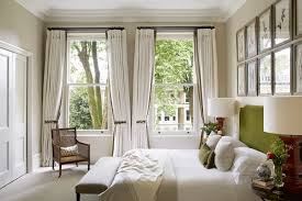 modern interior design for small homes 5 clever townhouse interior design tips and ideas the decoras