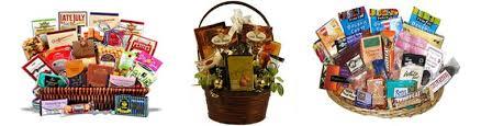 online gift baskets gift baskets online