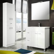 colonne de cuisine but meuble colonne cuisine but de salle bain couleur rangement