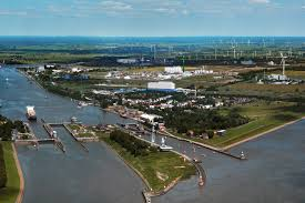 Chp Scale Locations Global Production Sites Network Covestro