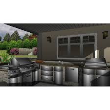 100 punch home design architectural series 5000 download