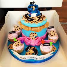 birthday cake for my girlfriend baking pinterest birthday