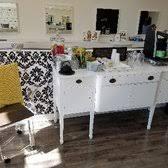 Vanity Salon Monterey Vanity Blowout And Makeup Bar 788 Photos U0026 118 Reviews Makeup