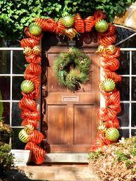 40 stunning christmas baubles decoration ideas christmas