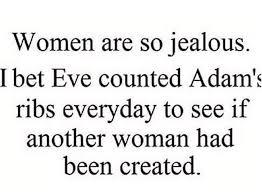 Meme Love Quotes - when women are jealous christian meme dust off the bible