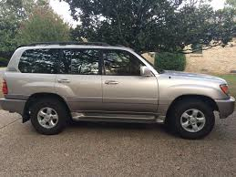 lexus lx470 touch up paint trim painting page 11 ih8mud forum