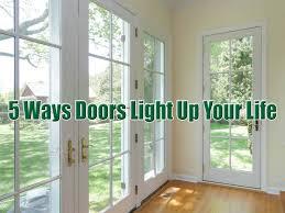 Replacing Patio Doors by Patio Replacement Doors Images Glass Door Interior Doors