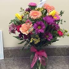 florist in nc forget me not florist 43 photos florists 104 clairmont dr