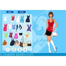 girls fashion games online free nail art salon games for girls on