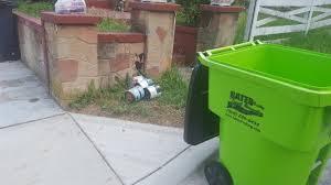 bates trucking trash removal inc bladensburg md 20710 yp com
