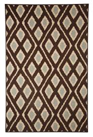 Area Rugs Ashley Furniture Signature Design By Ashley Furniture R330002 Abhay Blue Beige