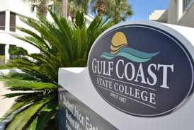 17 Best Images About For Gulf Coast State College Gcsc News
