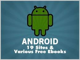 free ebook downloads for android android 19 various free ebooks free ebooks
