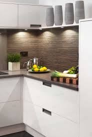 31 best kitchen cabinets images on pinterest kitchen cabinets
