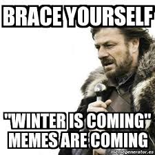 Winter Is Coming Meme Maker - th id oip aa9pvn tdkdmhdh3fqf1xaaaaa