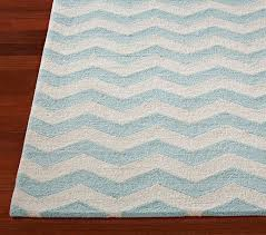 Pottery Barn Zig Zag Rug Pottery Barn Wool Chevron Rug Decor Look Alikes
