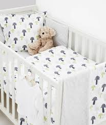 Baby Duvet Excellent Cot Bed Bedding For Boys 25 For Your Simple Design Room