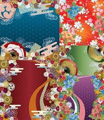 japanese ornament free vector 10 050 free vector for