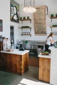 design kitchen best 25 coffee shop lighting ideas on pinterest coffee shop