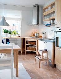 concevoir cuisine concevoir sa cuisine en 3d galerie avec superb bien concevoir sa