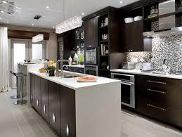 kitchen layouts dimension interior home page kitchen designers 17 best ideas about kitchen layout design on