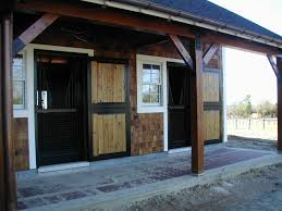 Dutch Barn Door by Arched Barn Door Btca Info Examples Doors Designs Ideas