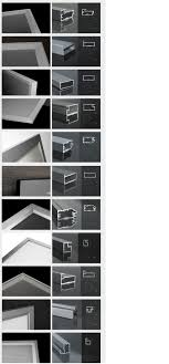 glass kitchen cabinet doors uk aluminum frame glass cabinet doors aluminum glass cabinet