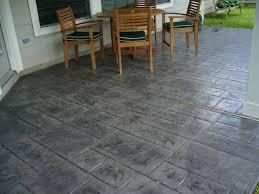 Outdoor Concrete Patio Exteriors Concrete Patio Tiles Outdoor Best Patio Flooring With