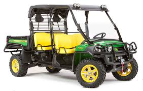 john deere gator parts the best deer 2017