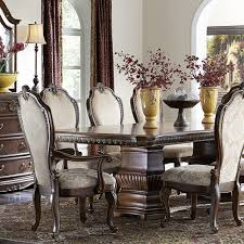 michael amini dining room best michael amini dining room sets pictures liltigertoo com